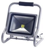 LED-Flutlicht (T60-30W-B)