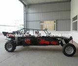 V6 4 places Dune Buggy