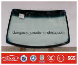 Selbstglas lamellierte vordere Windschutzscheibe für Toyo Ta Korolla Ke120/Xyg