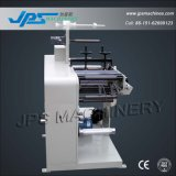 Jps-320cスクリーンの保護フィルムの型抜き機械