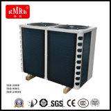 Calefator de água do consumidor, calefator de água da bomba de calor