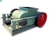 De dubbele Maalmachine van de Rol van Tanden voor het Verpletteren van de Steenkool