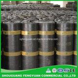 Poliestere certo della fabbrica 280g per la membrana impermeabile del bitume modificata Sbs
