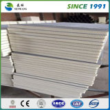 2017 Hot Sale Warm-Keeping Polyurethane PU Sandwich Panel