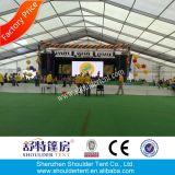 500 mensen 1000 de Tent van de Kerk Seater voor de Partij van de Gebeurtenis