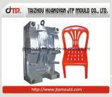 Molde plástico de la silla de la alta calidad