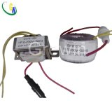 Transformador de potência Toroidal para o transformador da iluminação