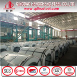JIS G3321 Ral Coated Metal Color Coil