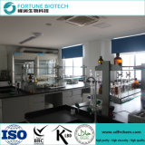 Carboximetilcelulosa sódica CMC para papel recubierto