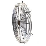 産業ファンのためのOEMのファン監視ファングリルワイヤー形式