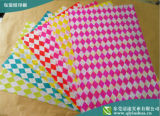 18GSM Tissue Paper Printing Silk Paper
