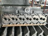 Cilinderkop 3966454/3934746/3930918/3967447/3920612/3967431/3930912 van de Dieselmotor van Cummins 6bt5.9