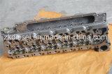 Cummins Engine Isde6.7 Cylinder Head3977225 5282703 3977226 5282703 2831274