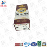Chinees Aseptisch Verpakkend Materiaal voor Sap