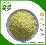 Fabricant hydrosoluble de l'engrais de NPK (15-30-15+TE)