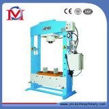 Appuyez sur la machine hydraulique de puissance (JMDY100-30)
