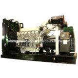 1100kVA三菱Diesel Generator Set (ETMG1100)