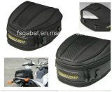 Rough&Road9018 Rr fashion Motociclo Saco da Lanterna Traseira