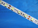 5054 LED Strip met Tube Waterproof