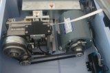 2015ベストセラーの半自動紐で縛る機械セリウムISO Sm06h