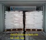 Aluminiumhydroxid für synthetischen Gummi