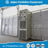 Система воздушного охладителя 30HP/24ton центральная Aircon Eco HVAC промышленная