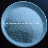 Floculante catiónico catiónico de la carga de la poliacrilamida Flocculant/CPAM/High para el efluente de alta densidad