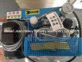 Compresor de aire de respiración de Mch6/Em para el salto