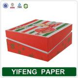 Les boîtes de carton recyclé à l'emballage (FJ-229)