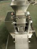 Pedaços de 3500-7200 Máquina Samosa Automática Dumpling Maker