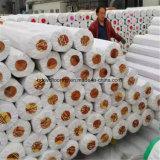 Pavimentazione commerciale 1.0mm/1.2mm popolare del PVC del Sudamerica