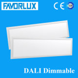Indicatore luminoso di comitato di Dali Dimmable LED 40W 295*1195 100lm/W
