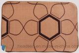 Hot Sale imprimés Accueil porte antiglisse mat