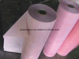 DMD Insulation Paper for Insulation Moter 6641