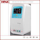 Dispositivo de potencial eléctrico de alta tecnología