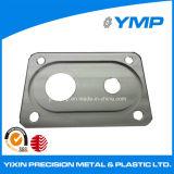 Fresadoras CNC de piezas de mecanizado de precisión