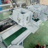 偽の天井Tの格子機械工場