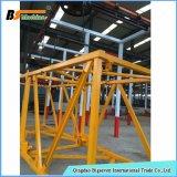Línea de capa electroforética modificada para requisitos particulares del alto rendimiento de China