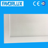 Suppliers LED Lights Ugr19 Recessed 620*620 LED Paenl Light clouded