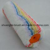 Elitacolor weiche Acryllack-Rolle für allen Farbanstrich