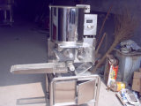 Pepite di pollo automatiche che impanano macchina Sxj600-VI