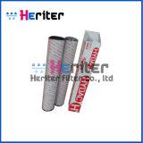 Élément de filtre à huile industrielle hydraulique 2600r010bn4hc