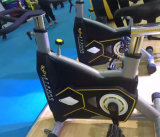 Prezzo di filatura commerciale della bici di ginnastica della strumentazione professionale di esercitazione