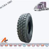 جيّدة كفالة [هيغقوليتي] ثقيل - واجب رسم شاحنة إطار العجلة شاحنة إطار العجلة ([12.00ر20], [11.00ر20])