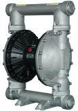 Öl Rd50 Aodd Pumpe (SST)