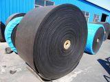 Конвейерная резины шнура St1000 Иокогама стальная