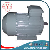 Ie3 Premium Efficiency Three Phase AC Motor
