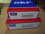 Bt1b243150/Qcl7c SKF 테이퍼 롤러 베어링 비 표준 회전 방위