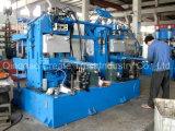Hot Sale Pressão de vulcanização de borracha Contol automática completa (CE / ISO9001)