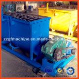 Mezclador de mezcla del fertilizante del precio competitivo